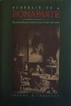 Richardson, Joanna - PORTRAIT OF A BONAPARTE - Life and Times of Joseph-Napoleon Primoli, 1851-1927