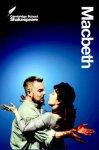 Shakespeare, William - Macbeth