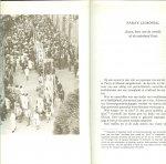 Antier, Jean-Jacques  ..  Voorwoord door Jean Guitton. In het Nederlands vertaald, ingeleid en wat de Benelux betreft aangevuld door Th.G.A. Hendriksen - De pelgrimage weer ontdekt