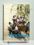 Amstel, Ds. J. van - Ingeschakeld --- Praktische wenken voor een christelijk leven van jongeren