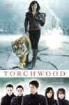 Anghelides, P - Torchwood: Pack Animals