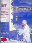 Kellendonk, Frans e.a. (redactie) - De Revisor, zevende jaargang, nr. 3, juni 1980