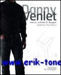 Max Borka - Danny Venlet. Interior Architect.
