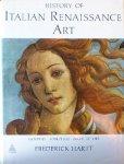 Hartt, Frederick - History of Italian Renaissance Art. Painting - Sculpture - Architecture