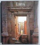 Polidori, Robert - Libya. The lost cities of the Roman Empire.