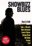 la Faille, Hans - Showbizz blues/Extra: terugblik Johan Derksen met Harry Muskee