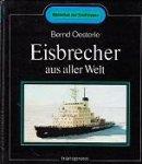 Ship and boat builder annual review 1955, overzicht van de Britse scheepsbouw industrie, met overzicht gebouwde schepen, leveranciers, overzicht leverbare scheepsmotoren waaronder Kromhout etc. - Ship & boat builder annual review 1955