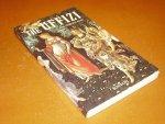Pescio, Claudio - complete guide for visiting the Uffizi
