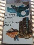 Lampo, Hubert - De belofte aan Rachel