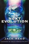 Reed, Jack - The next evolution; a blueprint for transforming the planet