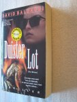 Baldacci, David - Duister lot
