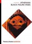 John Boardman - Athenian black figure vases A Handbook