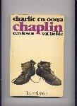 SANDS, FREDERICK - Charlie en Oona Chaplin - een leven vol liefde
