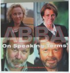 Tonnon, Frederic & Garau, Marisa - ABBA On speaking terms