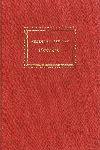 Iependaal, Willem van - Vaste koers. Roman over de geschiedenis van de arbeidsbeweging (Eerste druk)