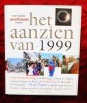 van Bree, Han (samenstelling) - Aanzien van 1999 [1.dr]
