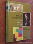 NEW YORK GRAPHIC SOCIETY: - Fine art reproductions of old and modern masters: A comprehensive illustrated catalog of art through the ages.