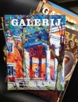 diversen - GALERIJ   gekoppeld aan Kunst en Antiek journaal