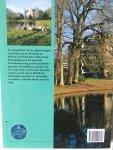 G.W. van Herwaarden e.a. - Buitenplaatsen Jaarboek Monumentenzorg 1998
