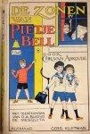 Abcoude, Chr. van - De zonen van Pietje Bell