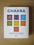 Swami Saradananda - De Chakragids / De Chakra Gids - Ontdek de helende kracht van chakra's voor lichaam en geest