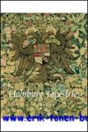Buchanan, Ian - Habsburg Tapestries  Studies in Western Tapestry