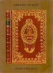 N.N. (ds5002) - Librairie Sourget et Livres Precieux 4 exemplaren
