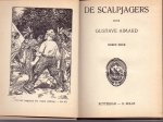Aimard, Gustave (ds1380) - De Scalpjagers