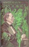 Andersen, Hans Christian - Sprookjes