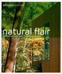 - Natural Flair