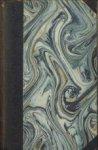 HERBERT, JEAN (INTRODUCTION PAR) - Études sur Raman Maharshi volumes un et deux réunis