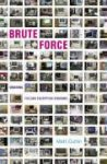 Curtin, Matt - Brute Force / Cracking The Data Encryption Standard