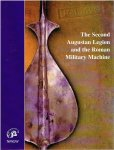 BREWER, Richard J. [Ed.] - The Second Augustan Legion and the Roman Military Machine.