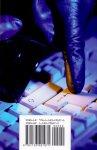 Howard (St. Johns University) Abadinsky (ds1302) - Organized Crime, International Edition