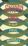 Murray, Paul - Skippy Dies