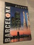 Actueel - Actueel Barcelona