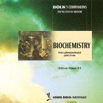 Tellingen, Christa van - Biochemistry