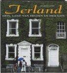 CANORA, E. - IERLAND/ ERIN, LAND VAN HELDEN EN HEILIGEN
