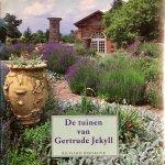 Bisgrove, Richard - De tuinen van Gertrude Jekyll
