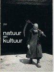 Hemeldonck, Emiel van - Wasser, Koos - natuur en kultuur Groot-Kempische Kultuurdagen 1964