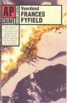 fayfield, f - Vuurdood