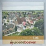 Heiden (voorwoord), Ds. B. van der - Verbouw kerk Gereformeerde Gemeente Alblasserdam --- Fotoboek van de verbouwing / uitbreiding in 2006