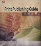 red - adobe print publishing guide, professionele druk