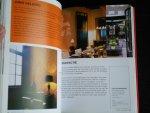 - Weekendhotel, De 200 leukste logeeradressen in Nederland en Belgie