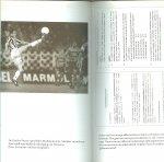 Mierlo, J. van .. Omslagontwerp Geert Franssen  Typografie van Peter Tychon - Verspeelde energie -Vitesse en Nuon, verslag van een explosieve relatie