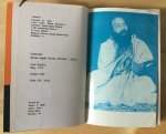 Acharya Rajneesh / Bhagwan Shree Rajneesh (Osho) - Rwo hundred two jokes of Mulla Nasrudin / 202 [Nasruddin]