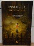 Lindell, Unni - Honingval