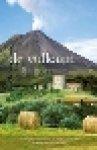 - ILJA GORT - De vulkaan - uitgeverij Slurp Publishers