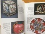 Keverne, Roger & Gillingham, Michael - A Hundred Antiquities June 1998