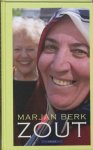 Marjan Berk - Zout
